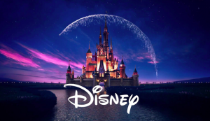Disney – not as traditional as you might think!