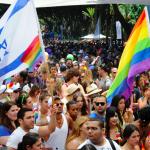 Israeli medics ban cruel conversion therapy