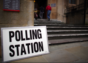 Euro elections: while I'll be voting for the Liberal Democrats