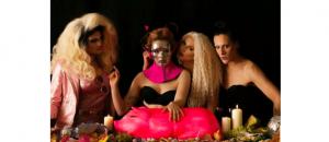 How Mainstream Media Affected London's Drag Scene – PART II