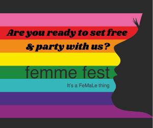 FemmeFest-banner-ad.png