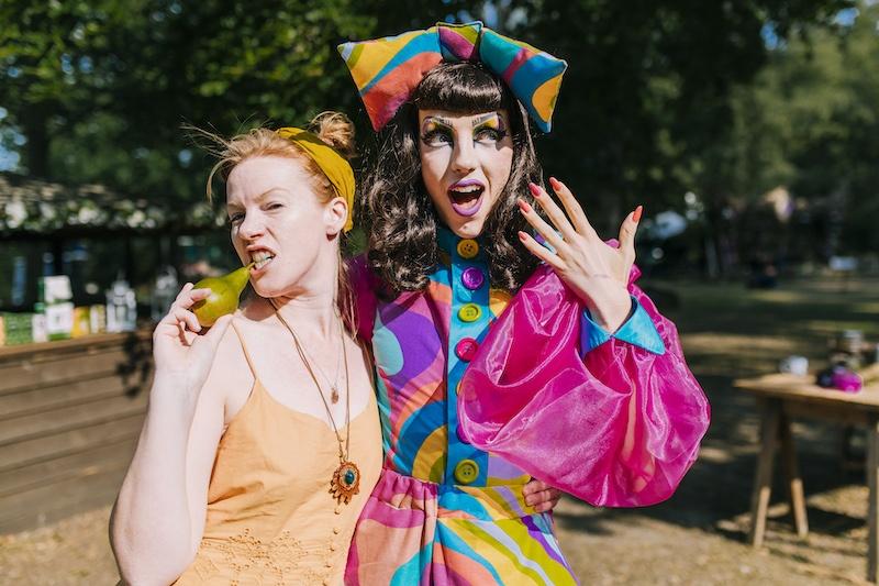 Soul Pride festival to go ahead despite delay to lockdown lifting.
