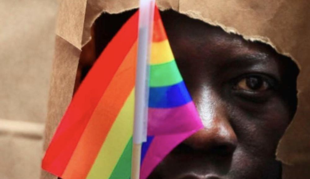 """Archbishop of Canterbury """"gravely concerned"""" by Ghana's anti-LGBT bill."""