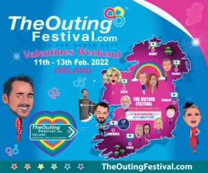 The-Outing-Festival-Ireland-Banner-Ad-e1633876313685.jpeg